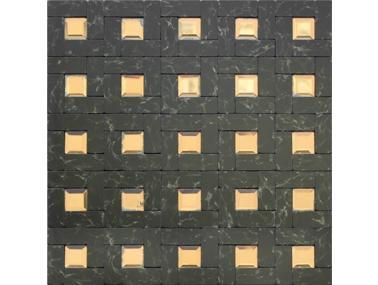 ACP Mosaic JXX-M1001