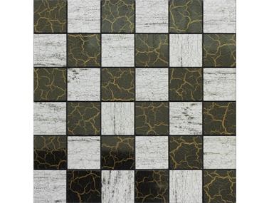 ACP Mosaic JXX-M1007