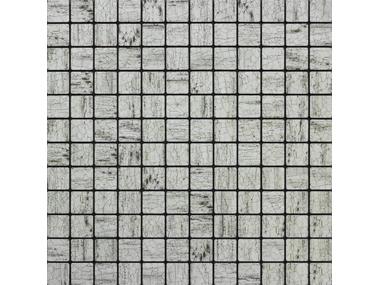 ACP Mosaic JXX-M1018