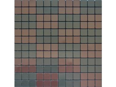 ACP Mosaic JXX-M1022