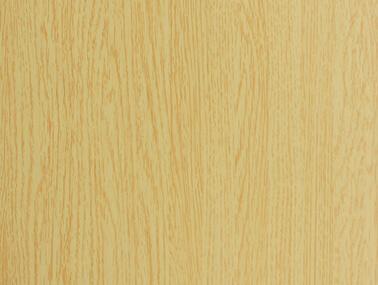 CEP Board JXX-FP1832