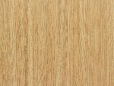 CEP Board JXX-FP96028A