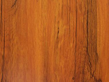 CEP Board JXX-FP96045B