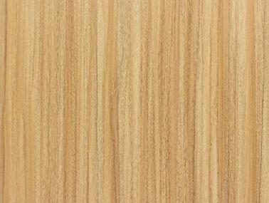 CEP Board JXX-FP96046B
