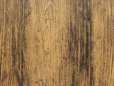 CEP Board JXX-FP96049B