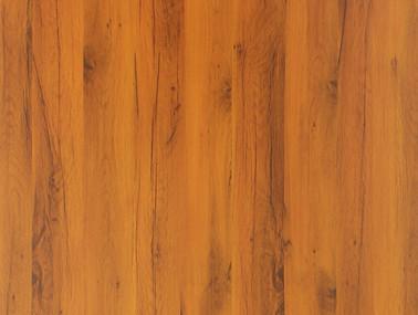 Anti-Scratch Wooden Series JXX-LL96033B