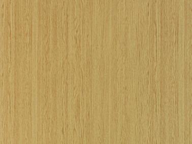 Anti-Scratch Wooden Series-JXXLL96036B