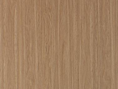 Anti-Scratch Wooden Series JXX-LL96037B