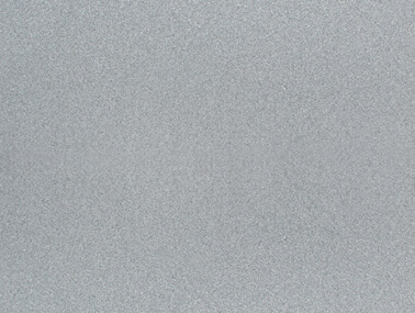 CEP Board JXX-FPPZS991801