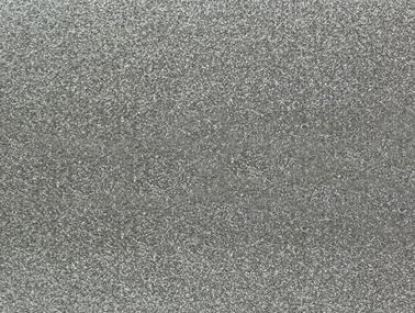 CEP Board JXX-FPPZS991802