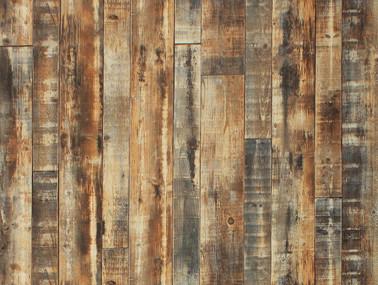 Anti-Scratch Wooden Series JXX-LL96043B