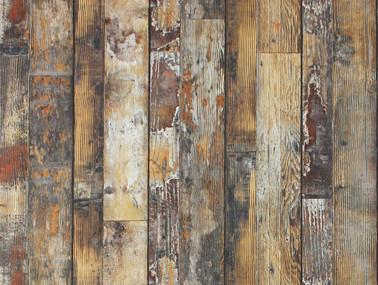 Anti-Scratch Wooden Series JXX-LL96044B