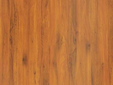 Anti-Scratch Wooden Series JXX-LL96045B
