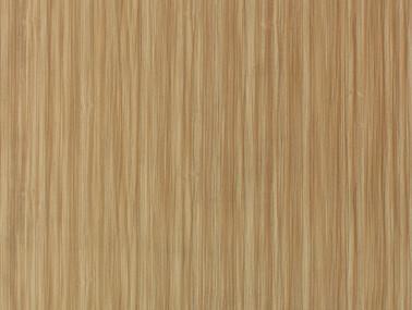 Anti-Scratch Wooden Series JXX-LL96046B