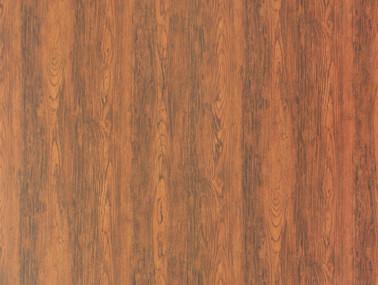 Anti-Scratch Wooden Series JXX-LL96048B