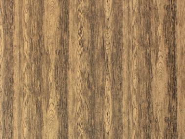 Anti-Scratch Wooden Series JXX-LL96049B