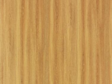 Anti-Scratch Wooden Series JXX-LL96050B