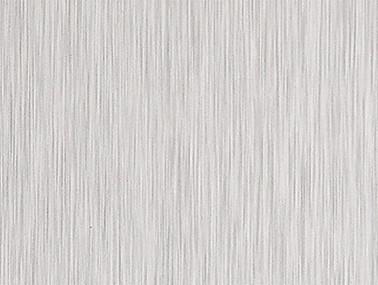 Brushed Series JXX-LL9931