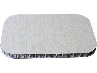 Aluminum Honeycomb Board JXX-FW001