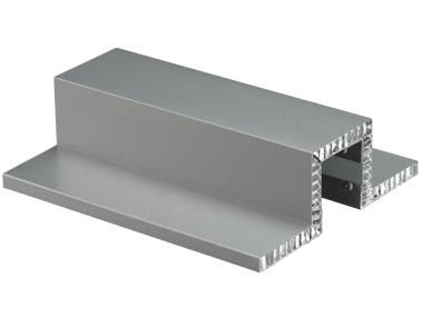 Aluminum Honeycomb Board JXX-FW002