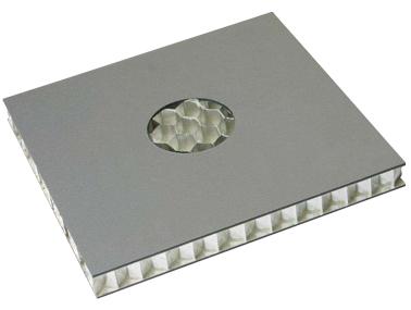 Aluminum Honeycomb Board JXX-FW003