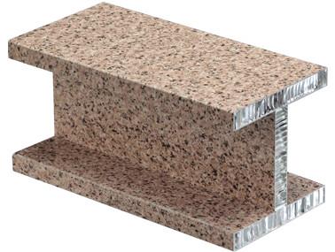 Aluminum Honeycomb Board JXX-FW004