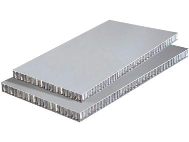 Aluminum Honeycomb Board JXX-FW006