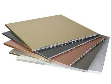 Aluminum Honeycomb Board JXX-FW011