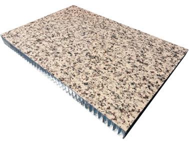 Aluminum Honeycomb Board JXX-FW014