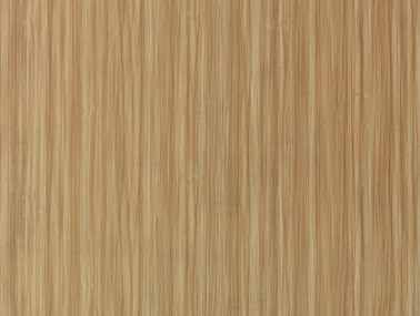 Anti-Scratch Wooden Series JXX-96046B