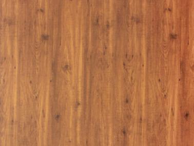Anti-Scratch Wooden Series JXX-96047B
