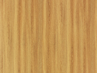 Anti-Scratch Wooden Series JXX-96050B