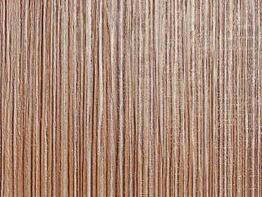 Wooden Embossed Panel JXX-FD0002