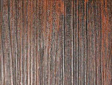 Wooden Embossed Panel jxx-fd0003