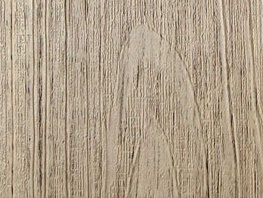 Wooden Embossed Panel JXX-FD0005