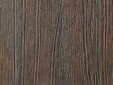Wooden Embossed Panel jxx-fd0006