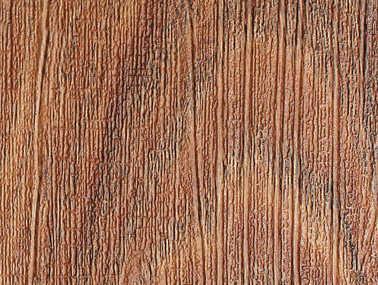 Wooden Embossed Panel JXX FD0007