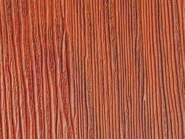 Wooden Embossed Panel JXX-FD0008