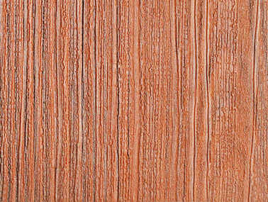 Wooden Embossed Panel JXX-FD0009