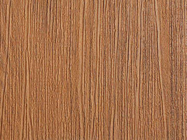 Wooden Embossed Panel JXX-FD0010