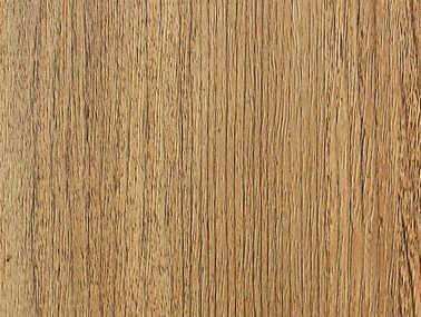 Wooden Embossed Panel JXX-FD0012