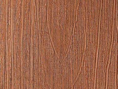 Wooden Embossed Panel JXX-FD0013