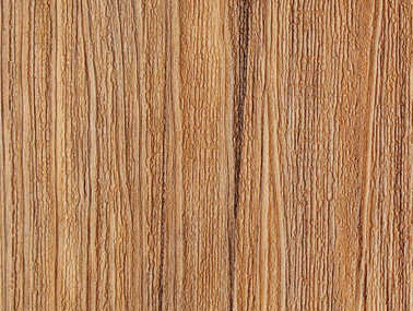 Wooden Embossed Panel JXX-FD0015