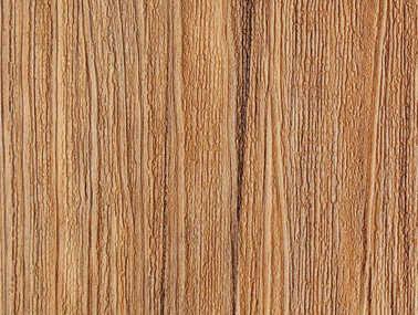 Wooden Embossed Panel JXX-FD0015