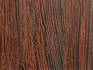 Wooden Embossed Panel JXX-FD0016