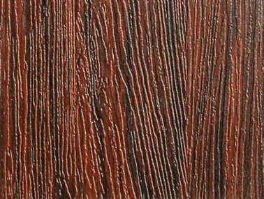 Wooden Embossed Panel JXX-FD0016