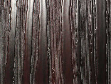 Wooden Embossed Panel JXX-FD0017
