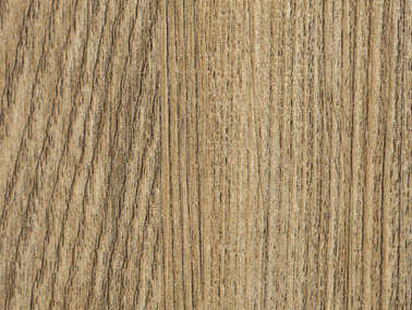 Wooden Embossed Panel JXX-FD0020