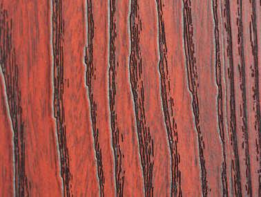 Wooden Embossed Panel JXX-FD0024