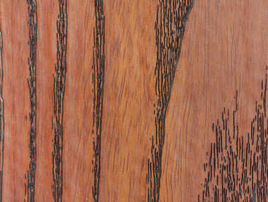 Wooden Embossed Panel JXX-FD0025